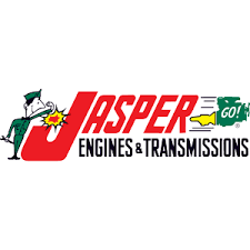 Welcome creighton automotive for Jasper motors and transmissions